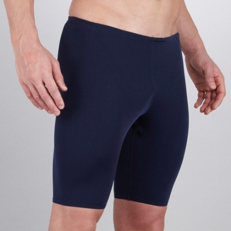 Speedo Endurance+ Jammer Short