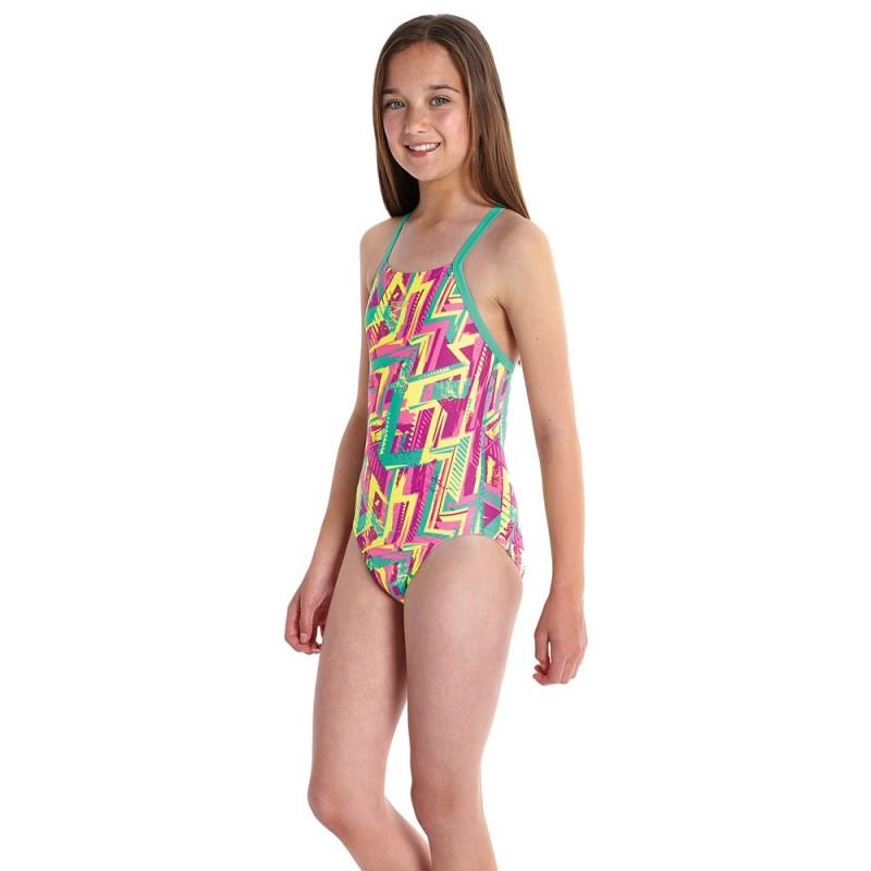 7561617f3bab4 Speedo Carnival Camo Allover Rippleback - Pool and Spa Services