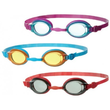 Speedo Jet Junior Swim Goggles