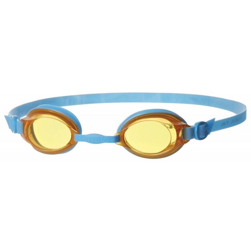 f907e99396b1 Speedo Junior Swim Goggles