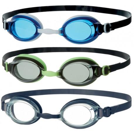 Speedo Jet Swim Goggles