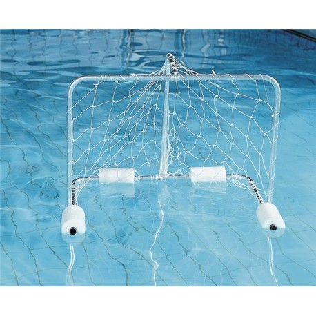 Floating Pool Goal