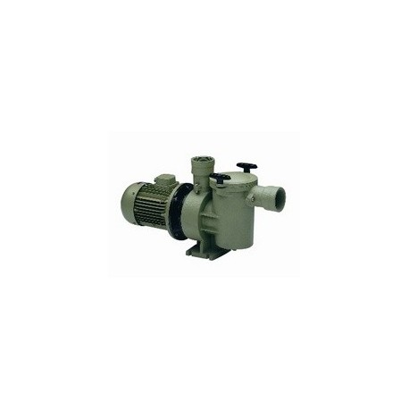 Aral SP 3000 Pump