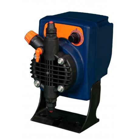 PKX MA/A Manual Dosing Pumps