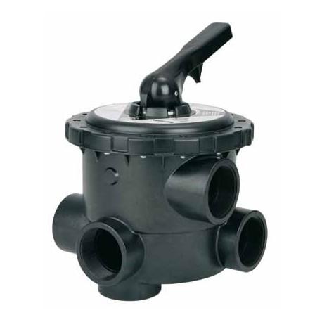 3'' Multiport valve - Magnum