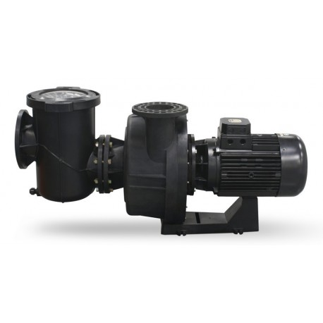 Kivu pump