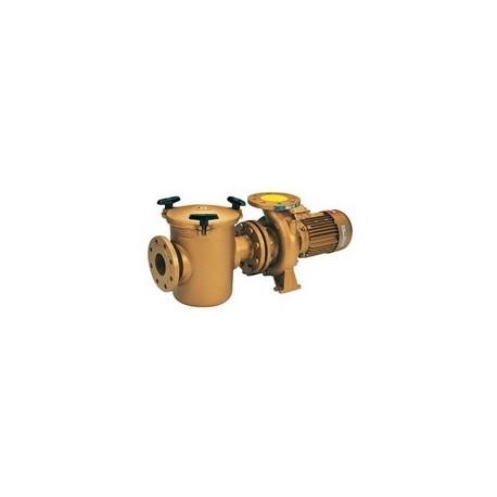 Baikal C 3000 Pump