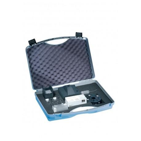 Lovibond Comparator 2000 Kit