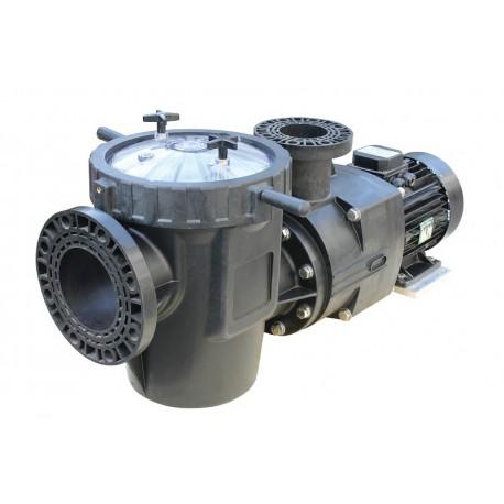 Hydrostar Plus Commercial Pump