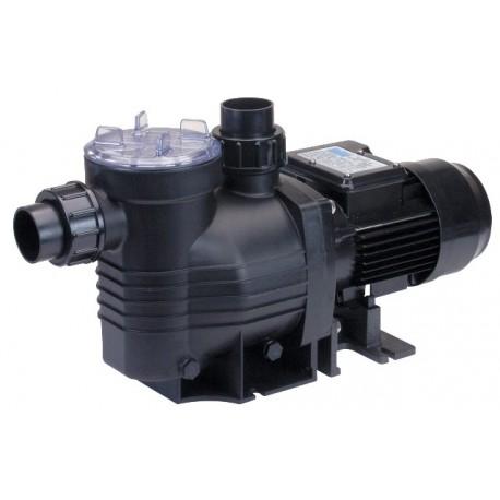 Aquamite Water Pump