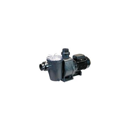 Hydrostorm Pump