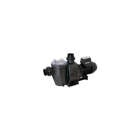 Hydrostorm Eco Pump