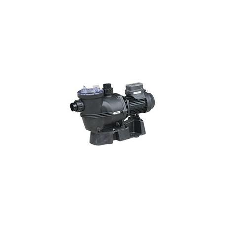 Lacronite Eco VS Pump