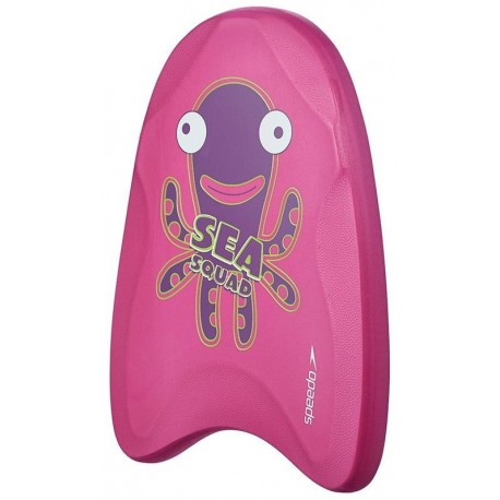 Speedo Sea Squad Kickboard