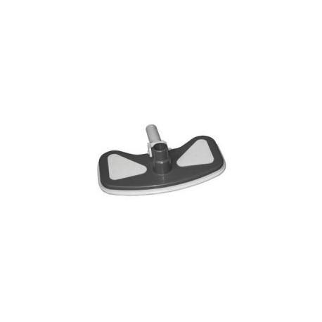 Graphite standard liner vac head