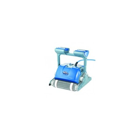 Dolphin Supreme M4 Pool Cleaner