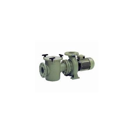 ARAL C 3000 Pump