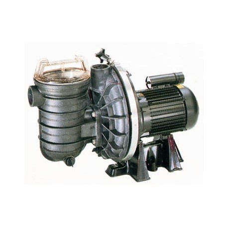 Strainer Basket - Sta-Rite Pumps