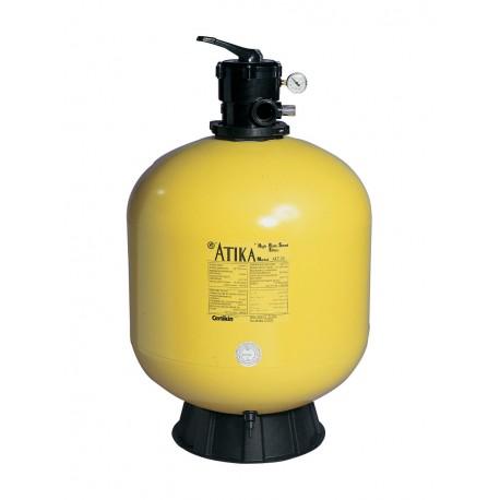 Atika Top Mount Filters