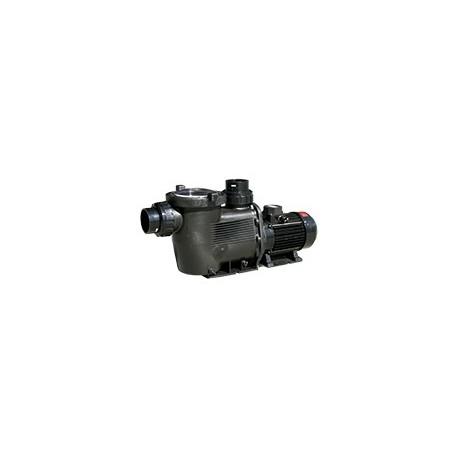 Hydrostar MKIII Commercial Pump