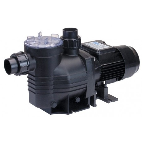 Aquamite Water Pump