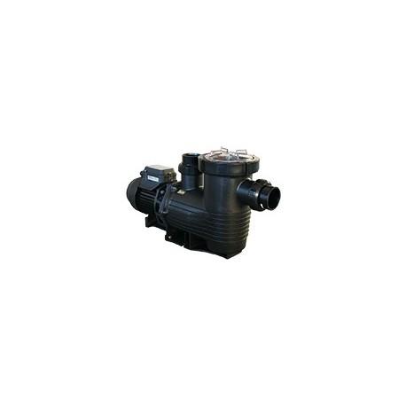 Hydrotuf Pump