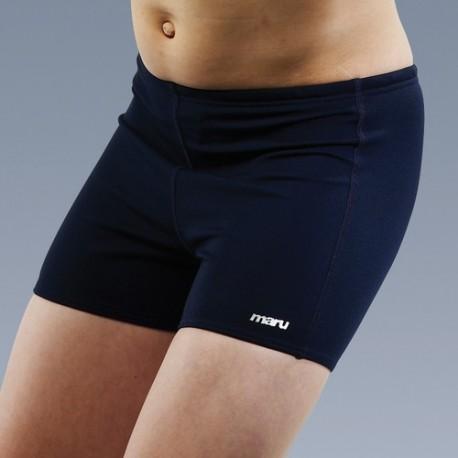 Boys Pacer Swim Shorts