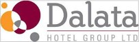 Dalata Hotel Group Ltd