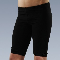 Boys Pacer Jammer Shorts