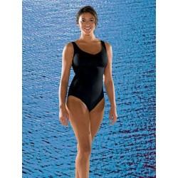 Maru Legacy Scoop Back Swimsuit