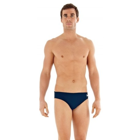 Speedo Mens Endurance 7cm Brief