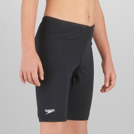 Speedo Endurance+ Jammer Short Boys