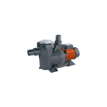 Victoria Dual Speed Pump