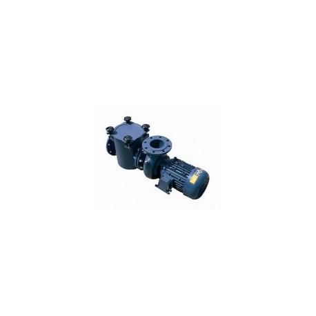 Mechanical Seals  - BP Commercial Pump 1500rpm