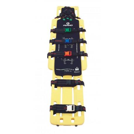 Aquaboard Back Support Pad
