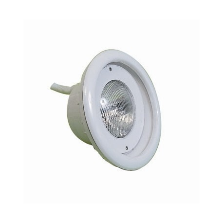Certikin Sealed Beam Light Components