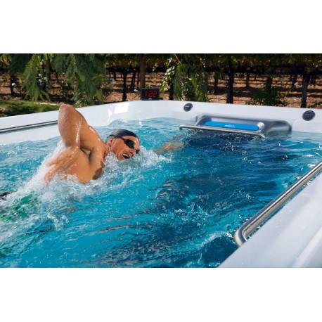 High Performance Endless Pool