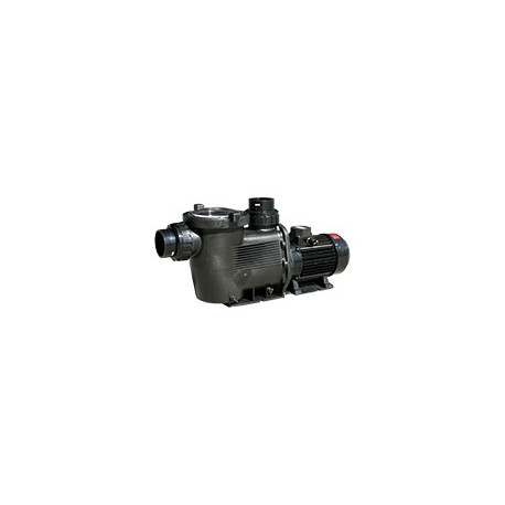 Hydrostar MKIII Commercial Pump